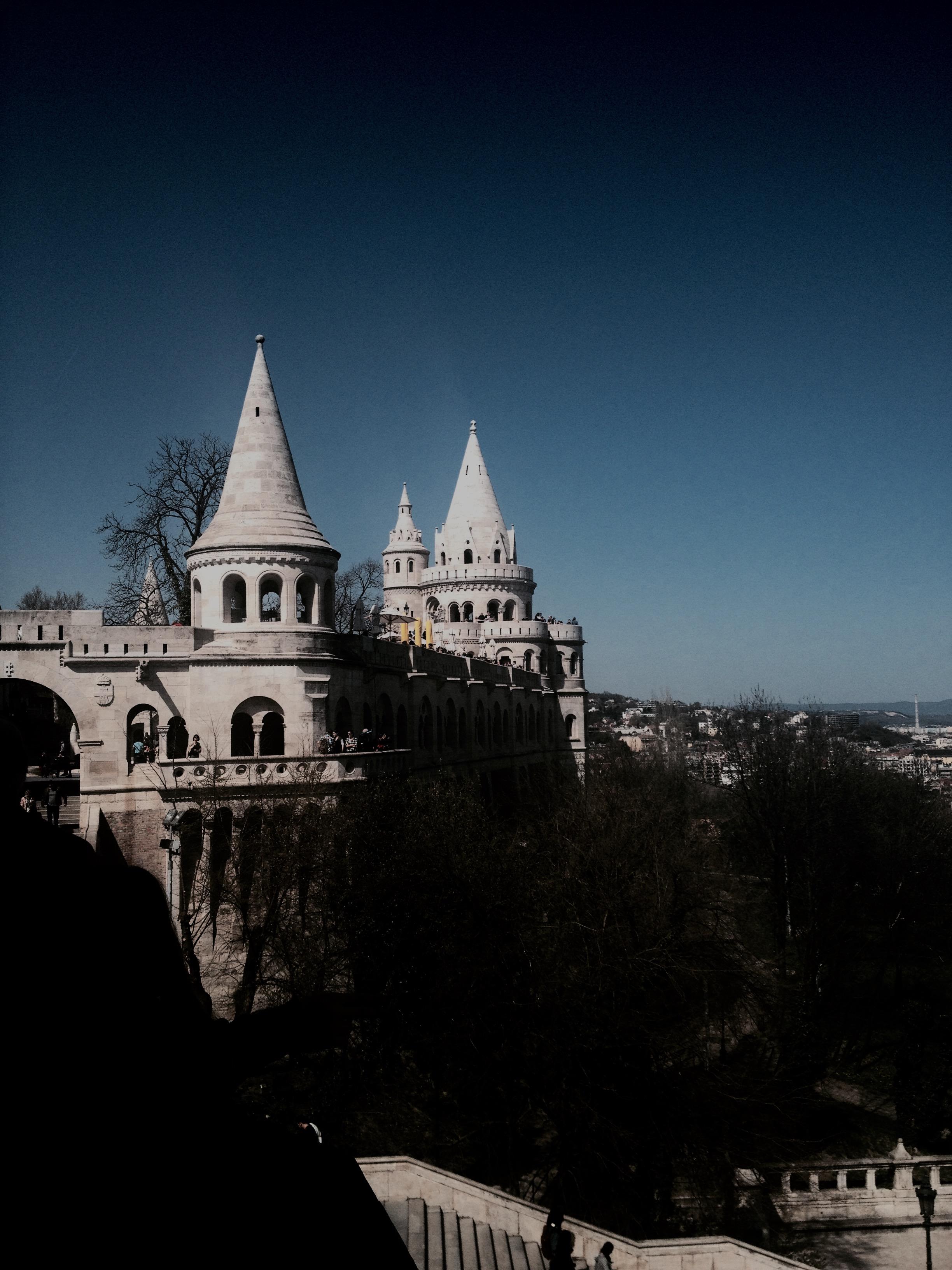 budapest 2016 (118)
