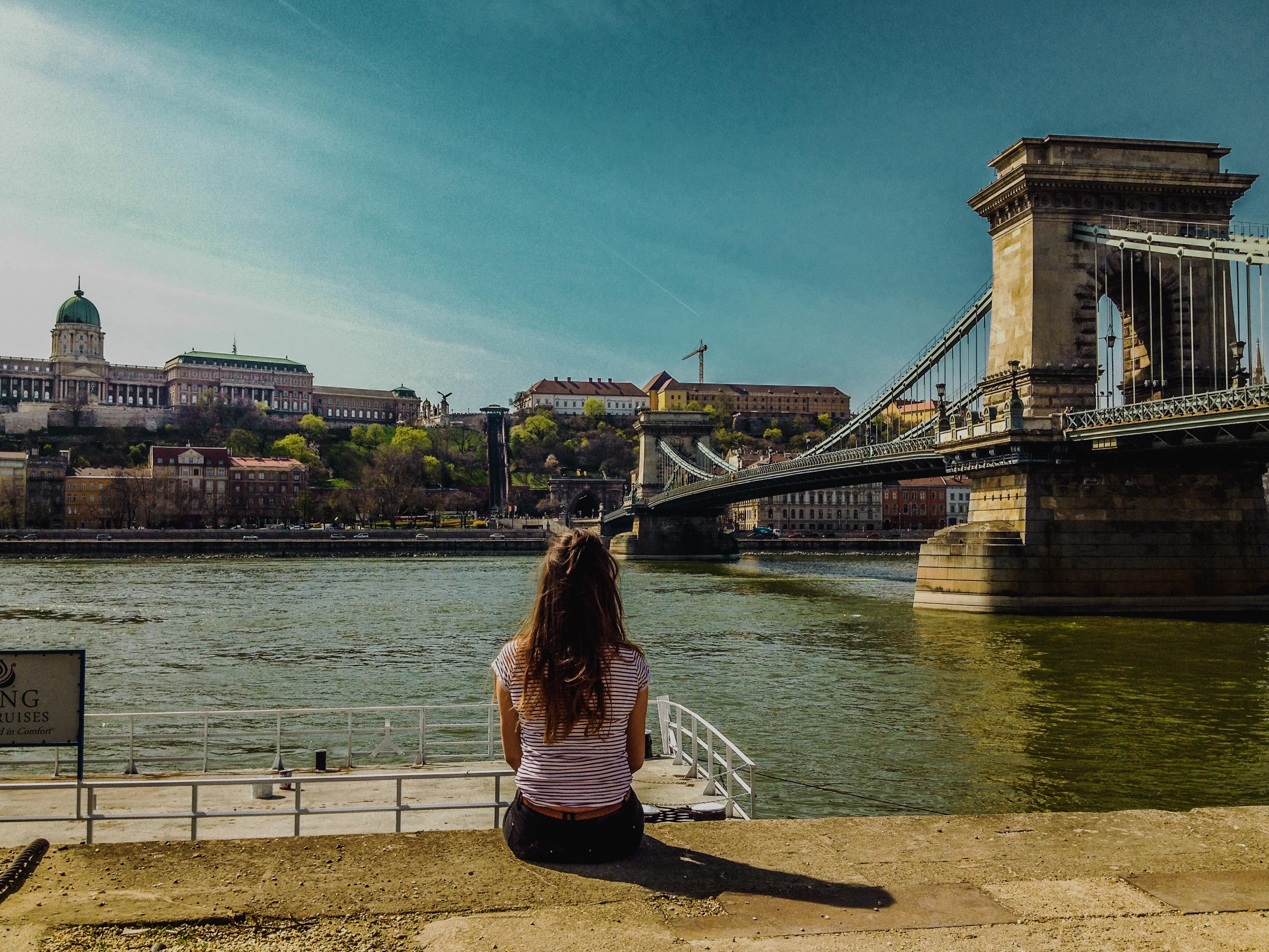 budapest 2016 (122)
