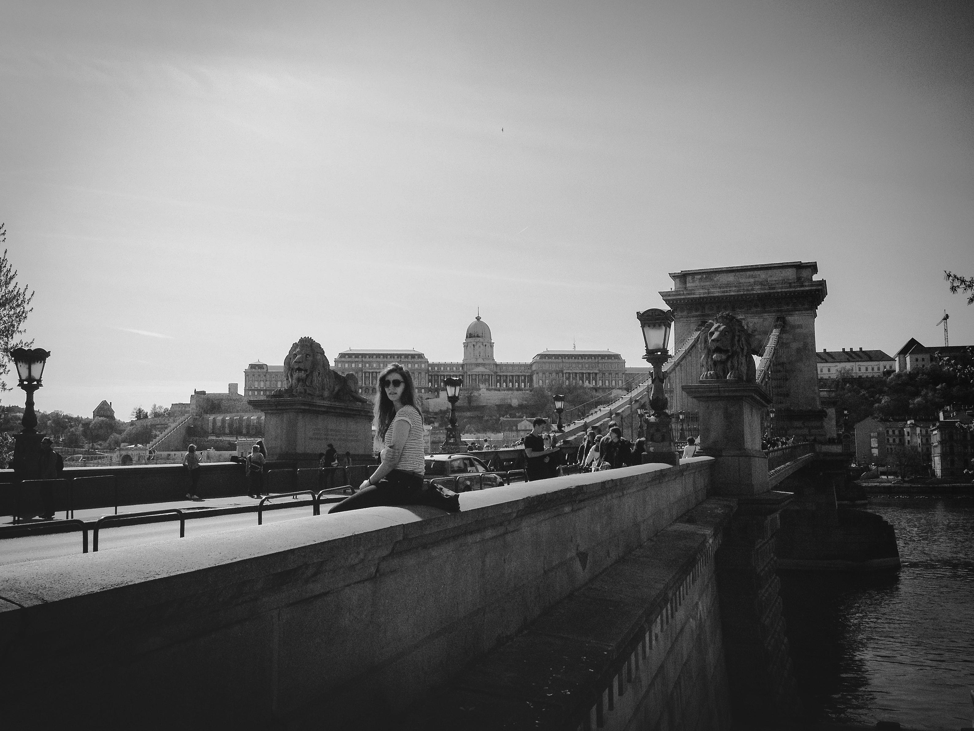 budapest 2016 (128)