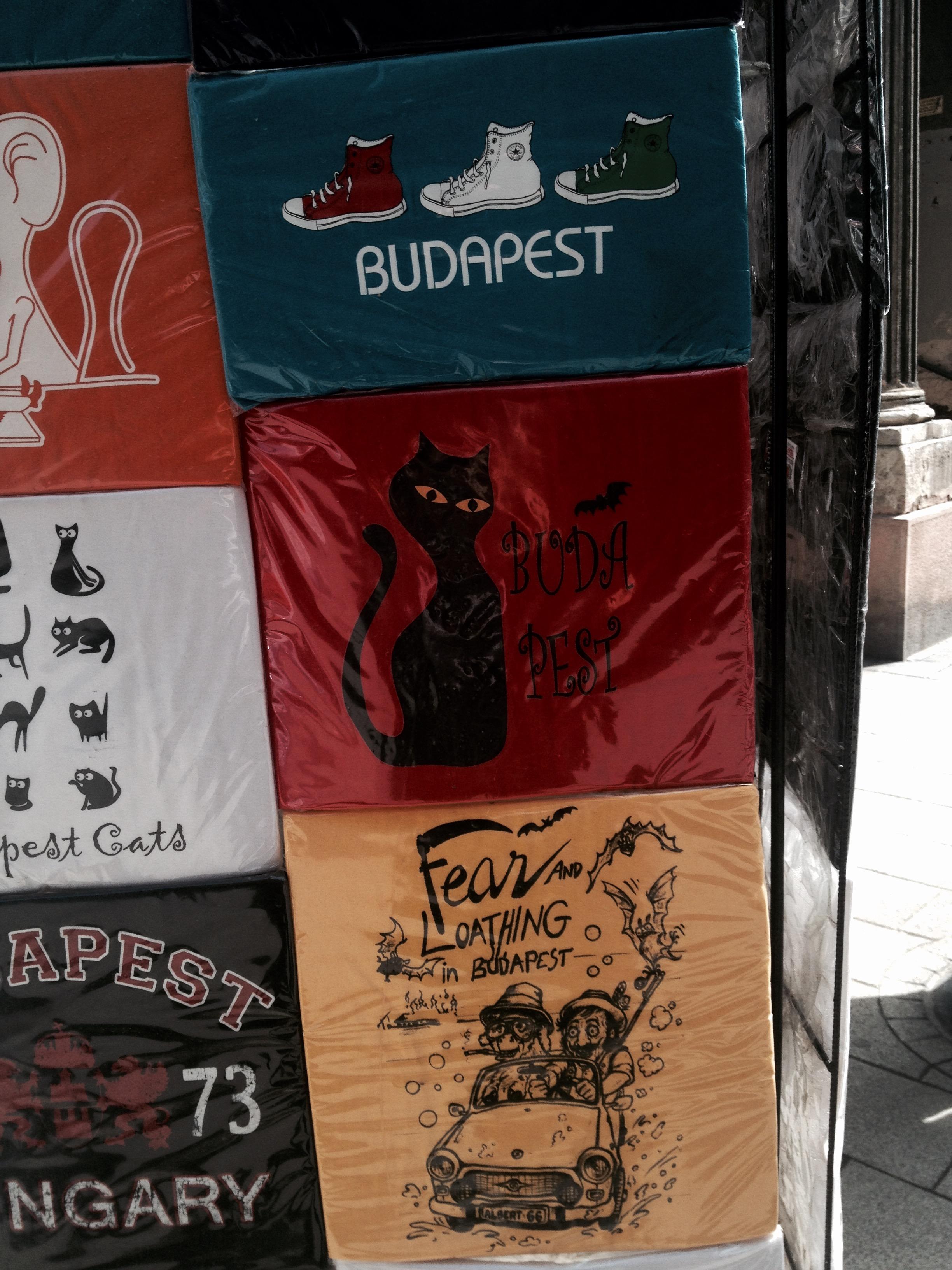 budapest 2016 (21)