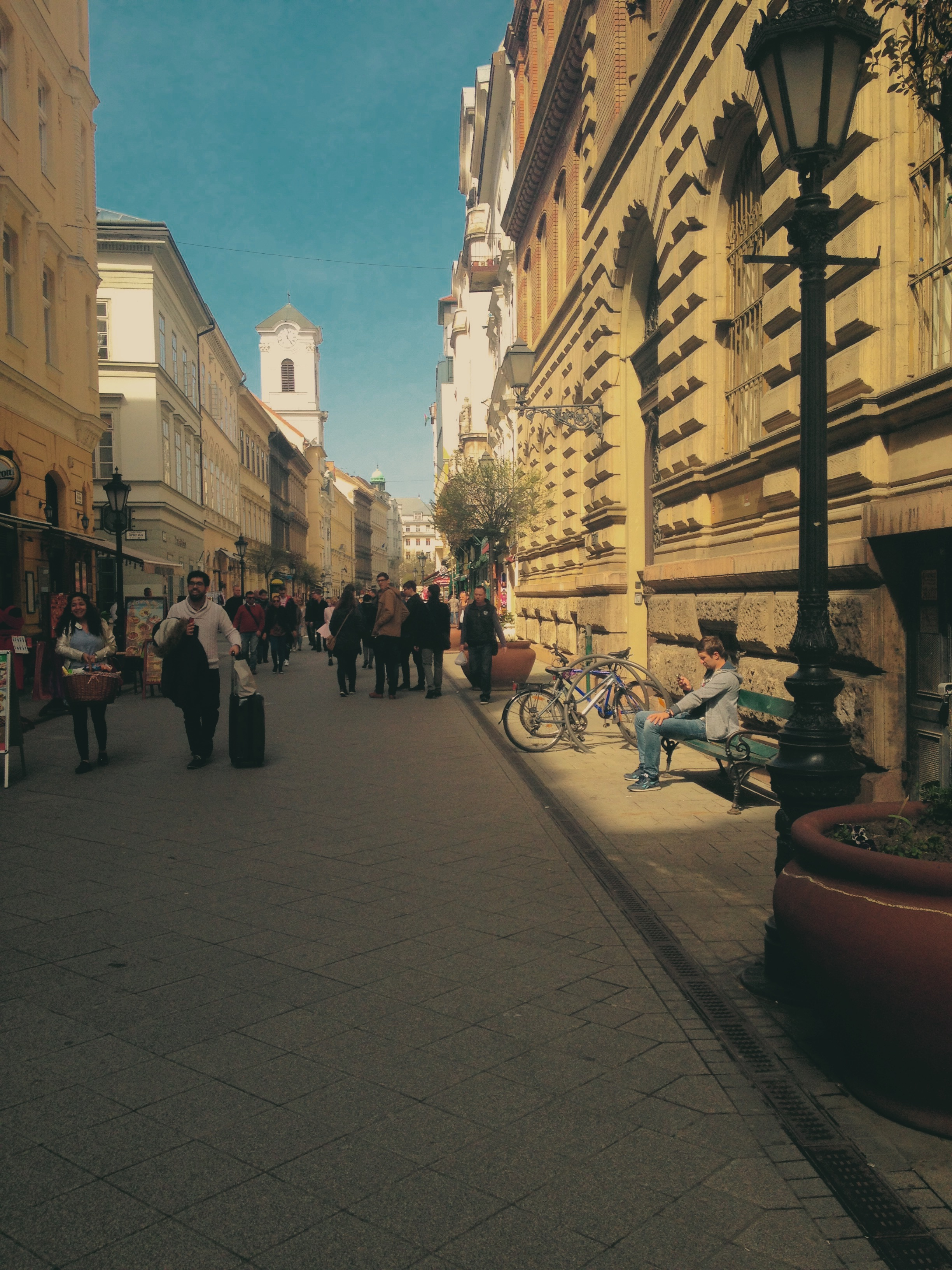 budapest 2016 (22)