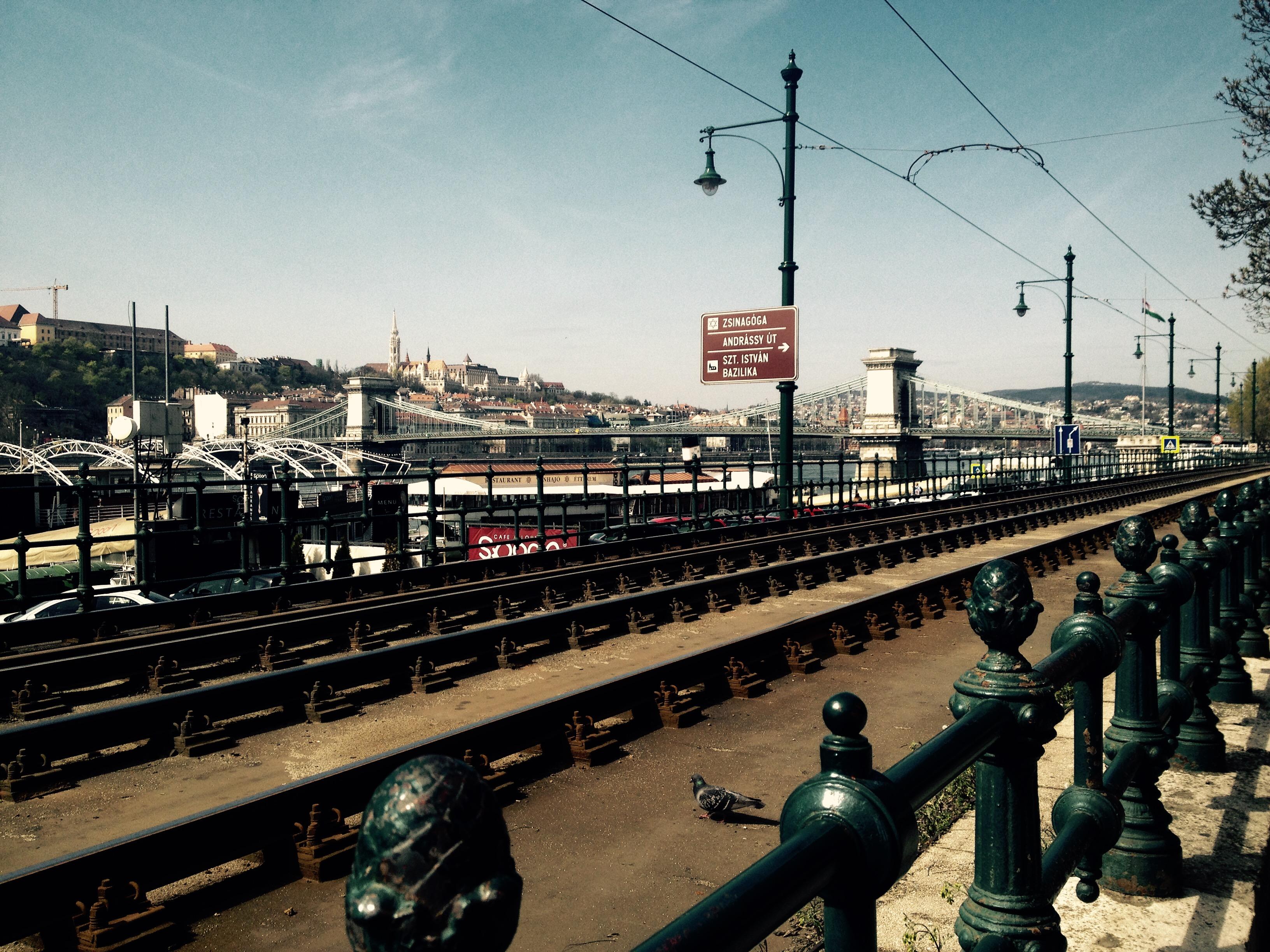 budapest 2016 (32)