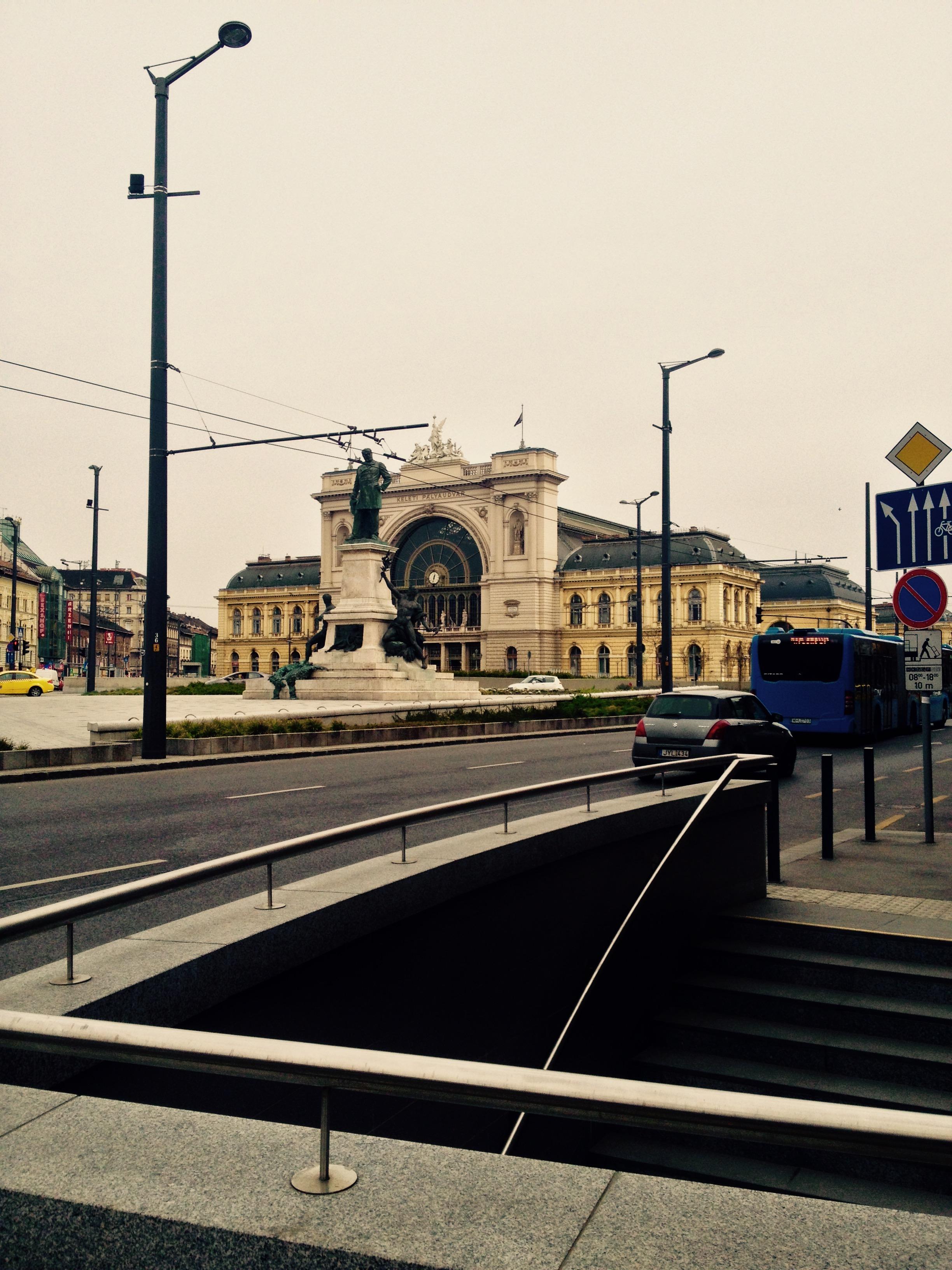 budapest 2016 (4)