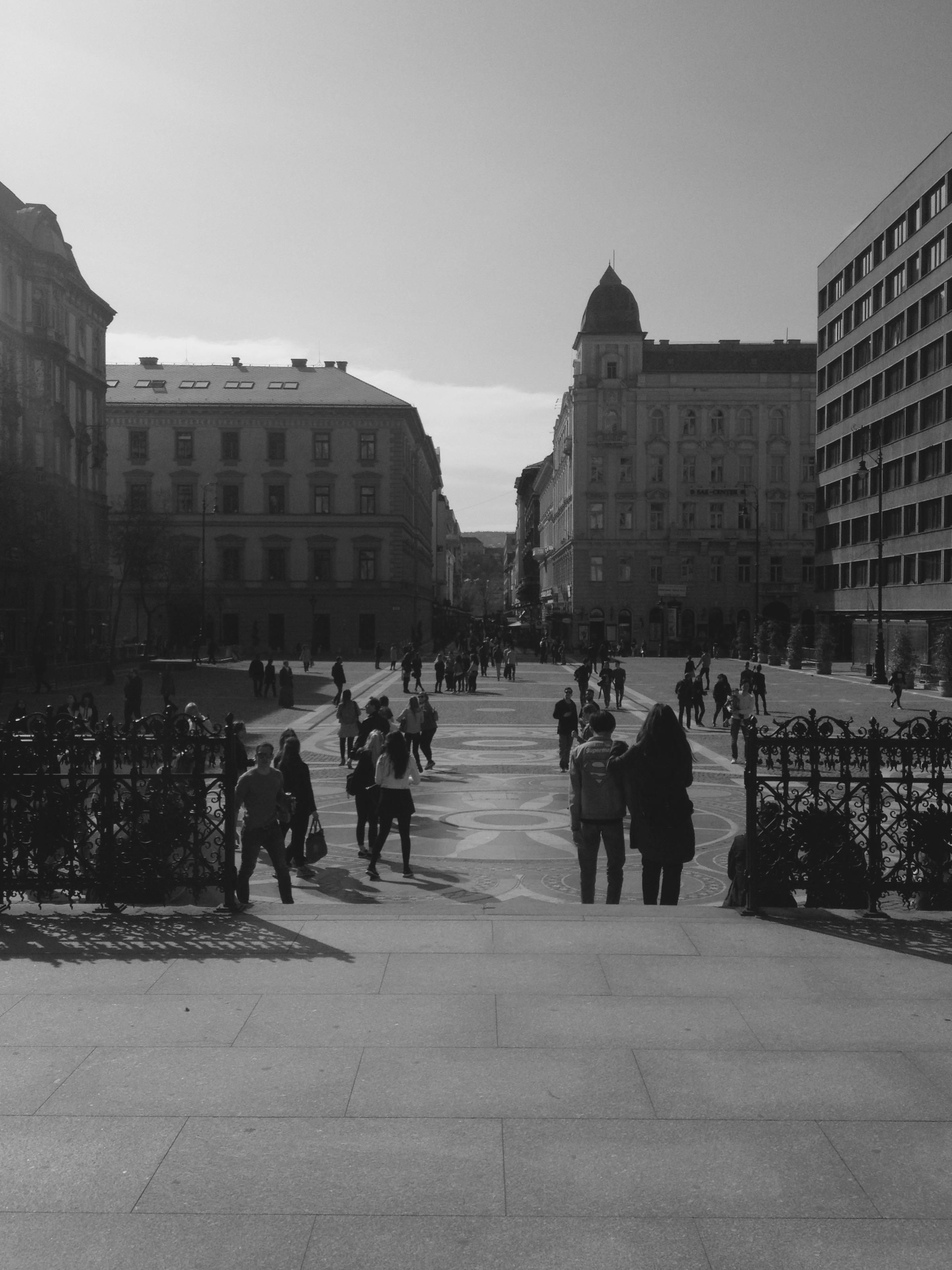 budapest 2016 (49)