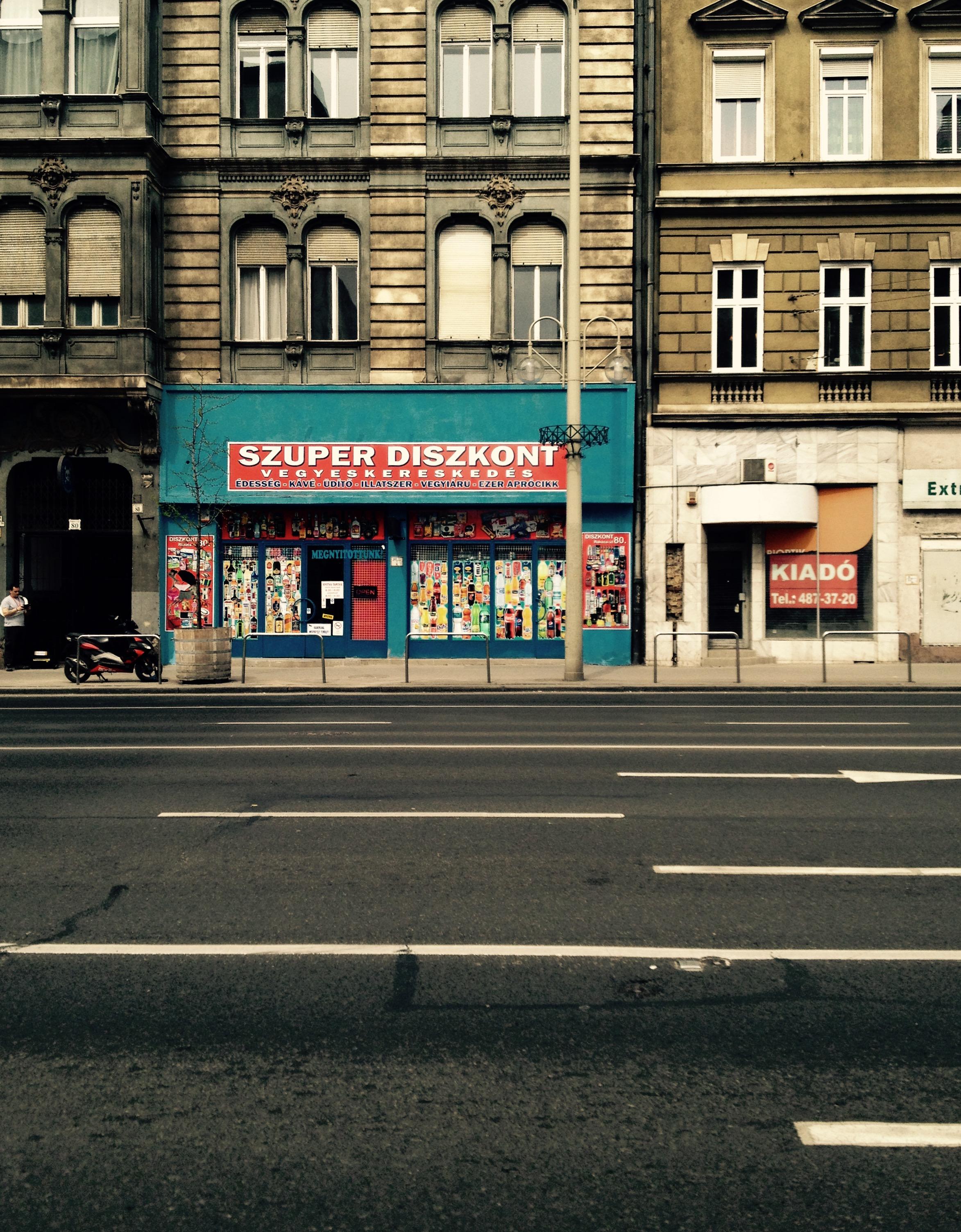 budapest 2016 (5)