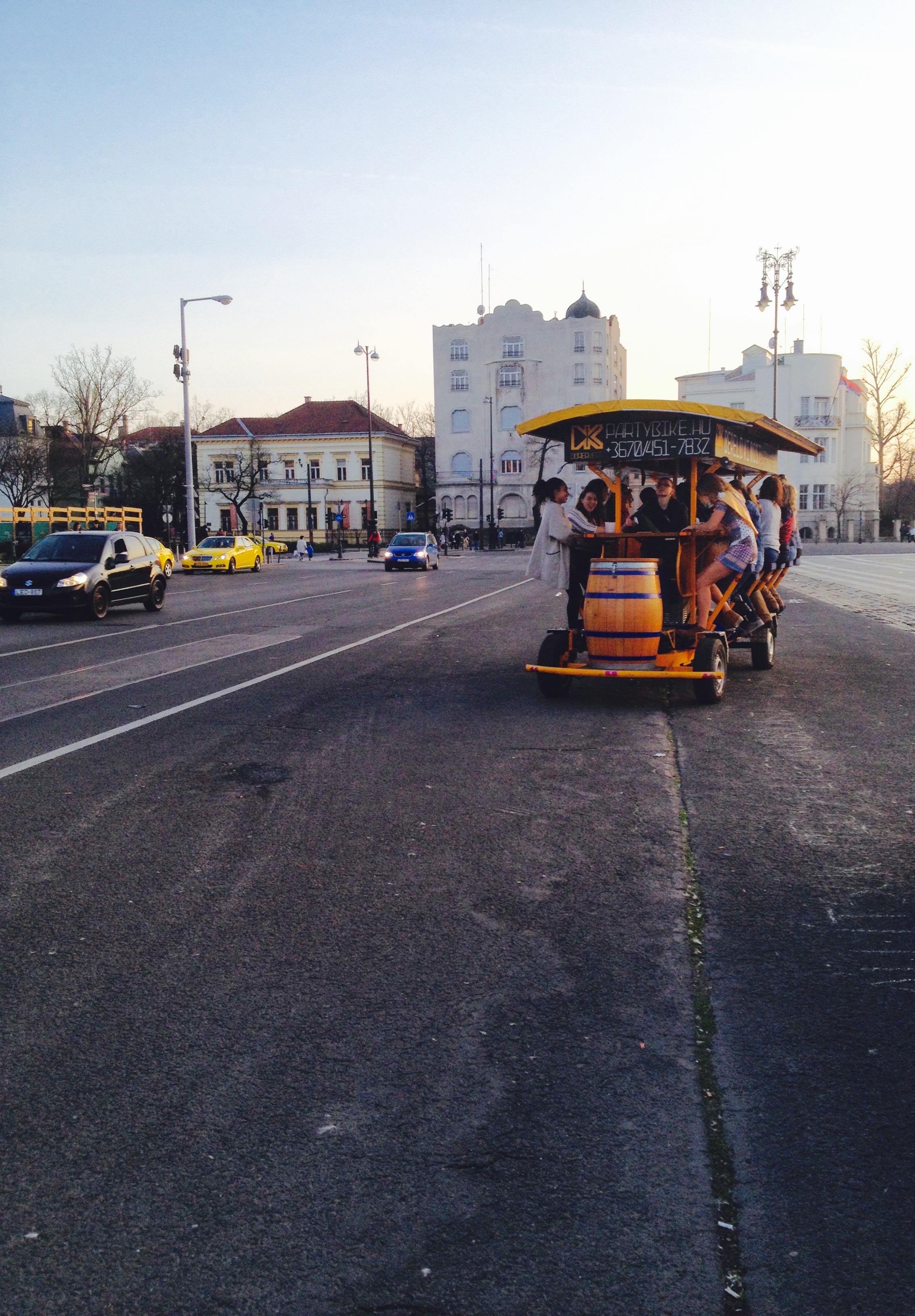 budapest 2016 (60)