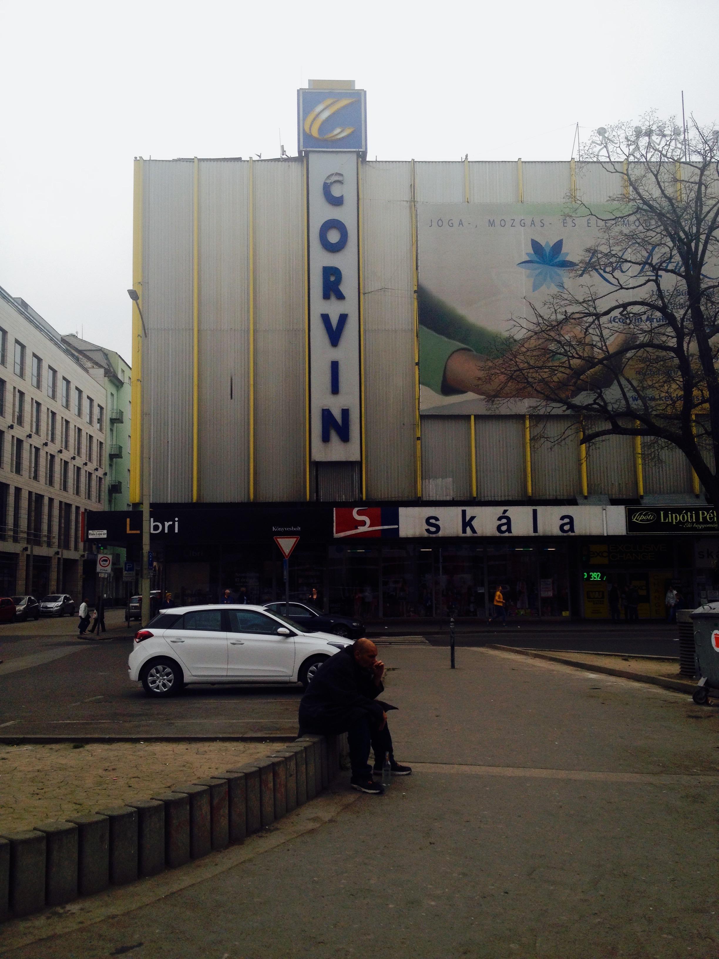 budapest 2016 (7)