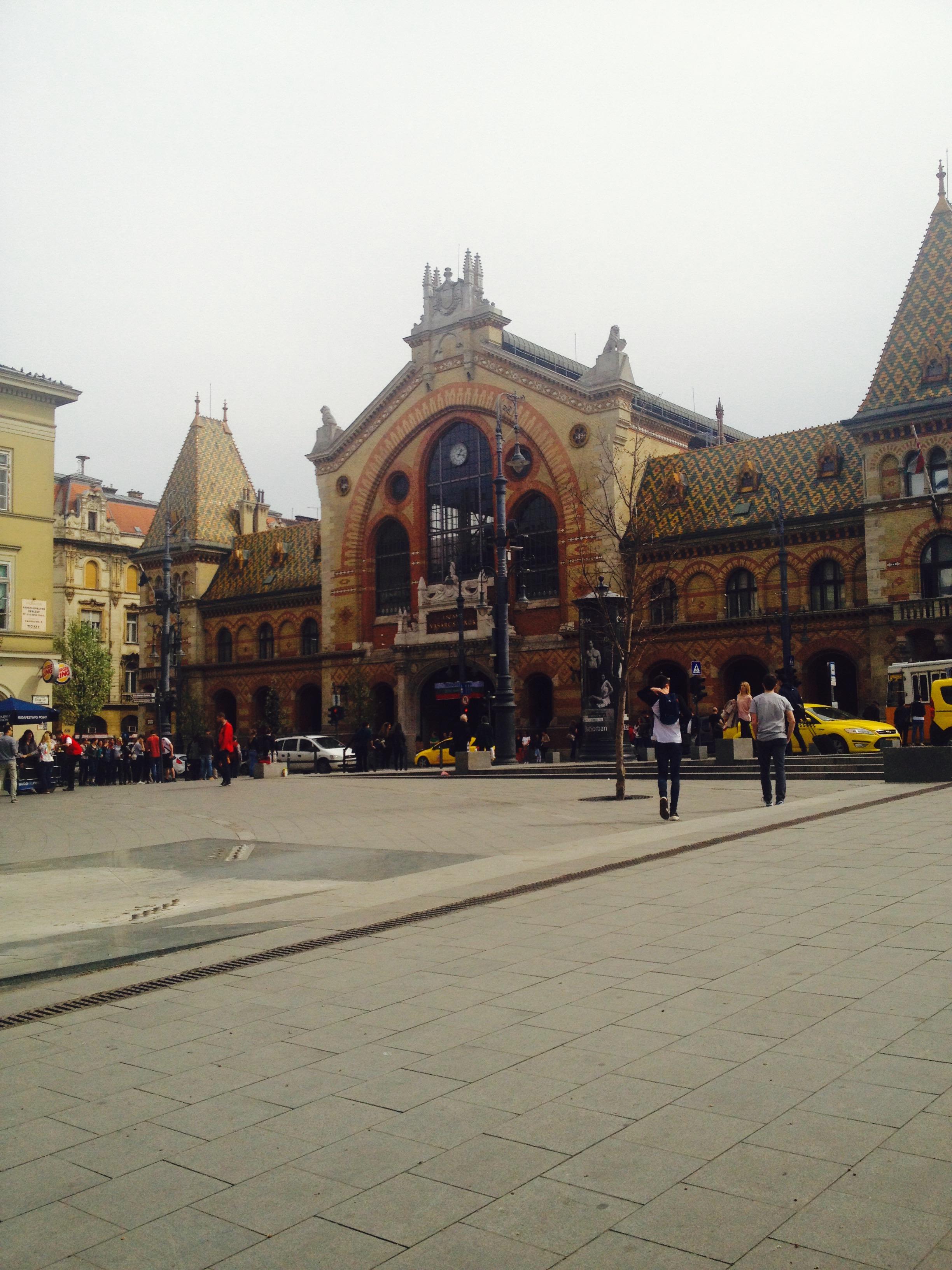 budapest 2016 (9)