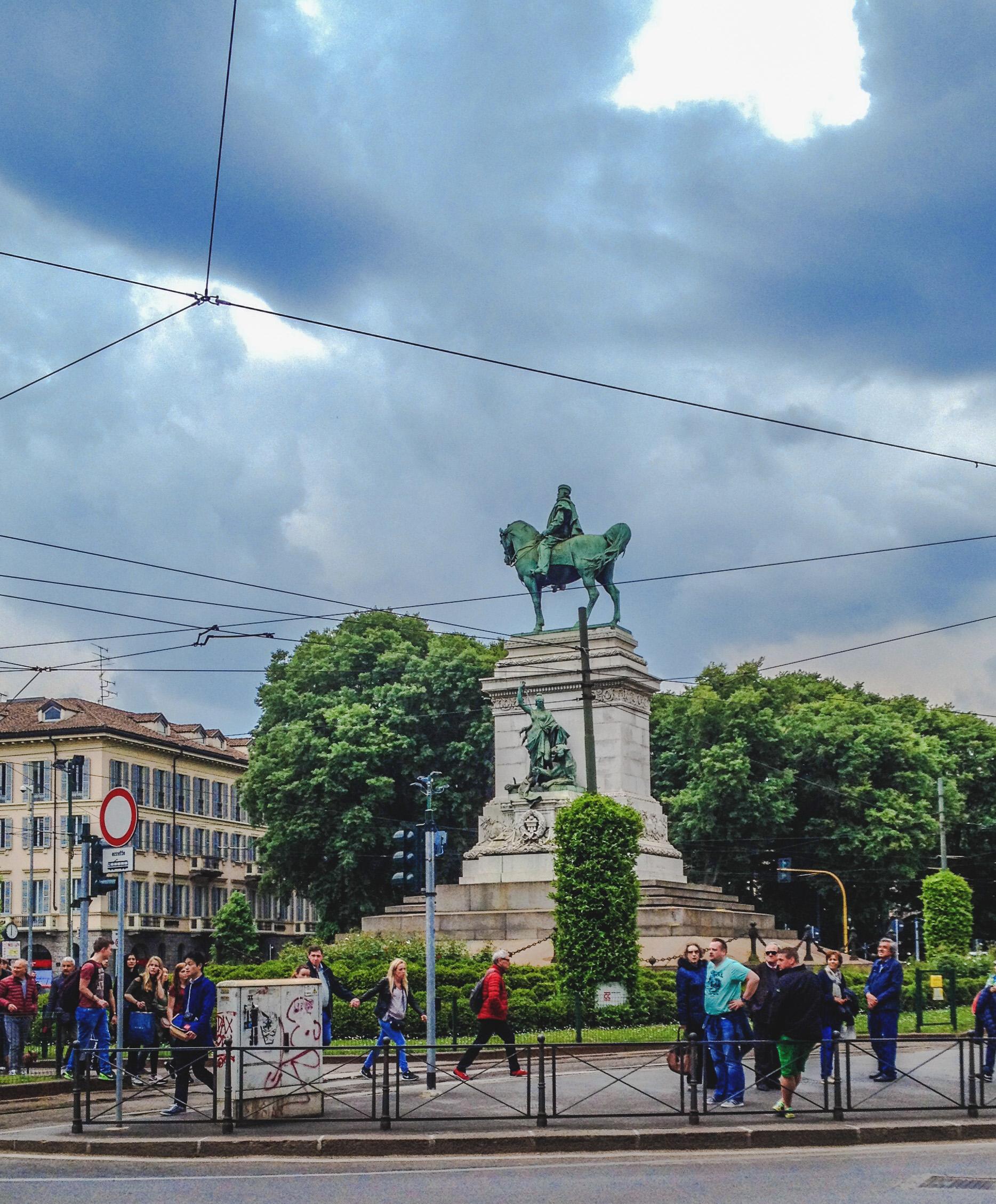 Milano (24)