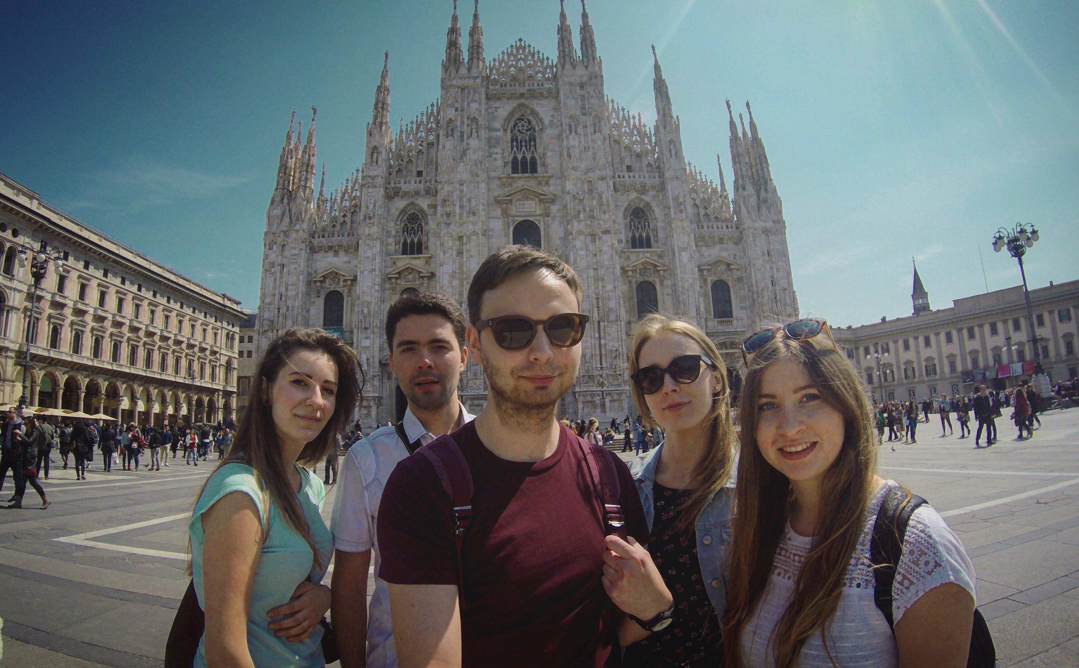 Milano (28)