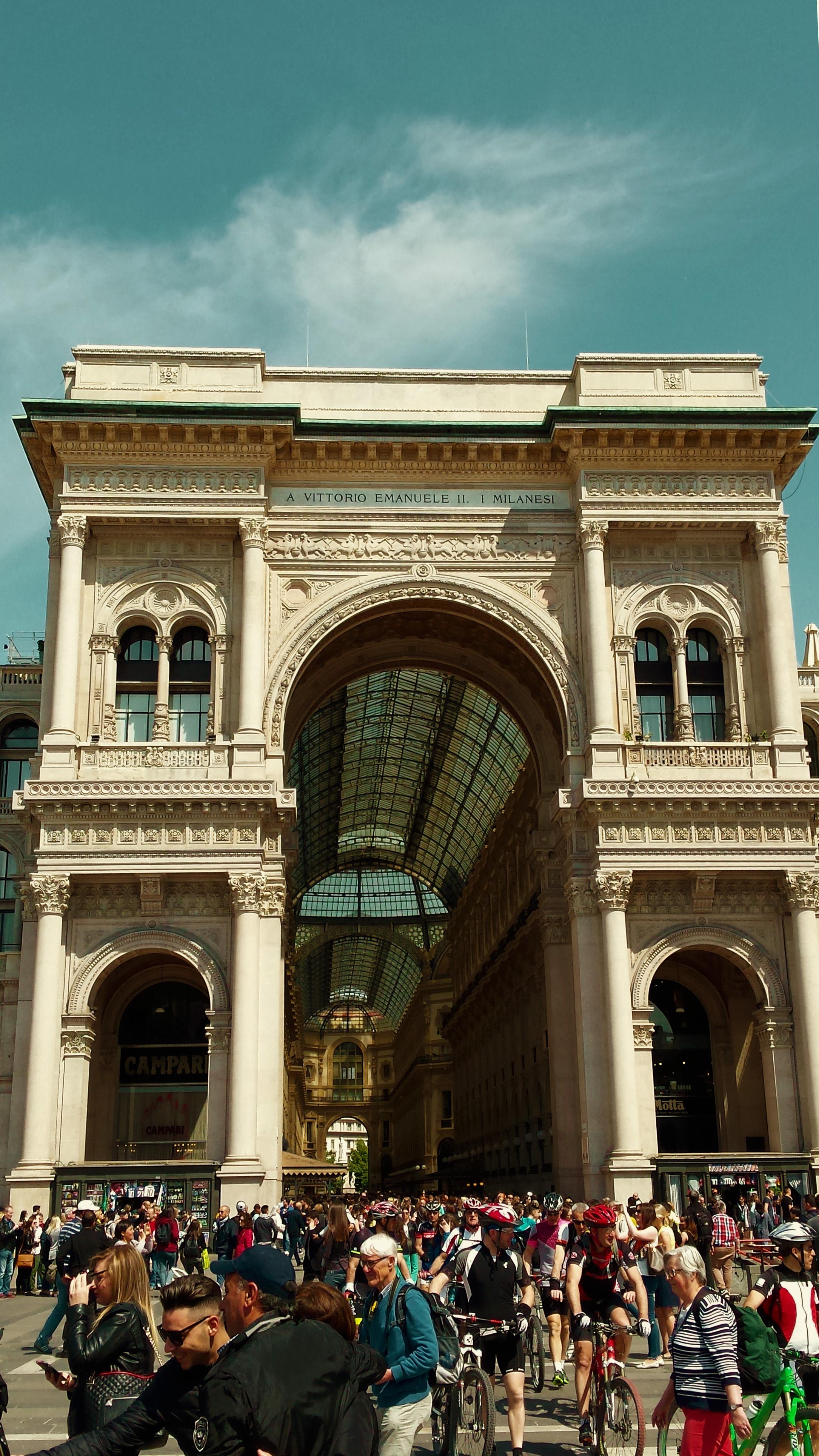 Milano (29)