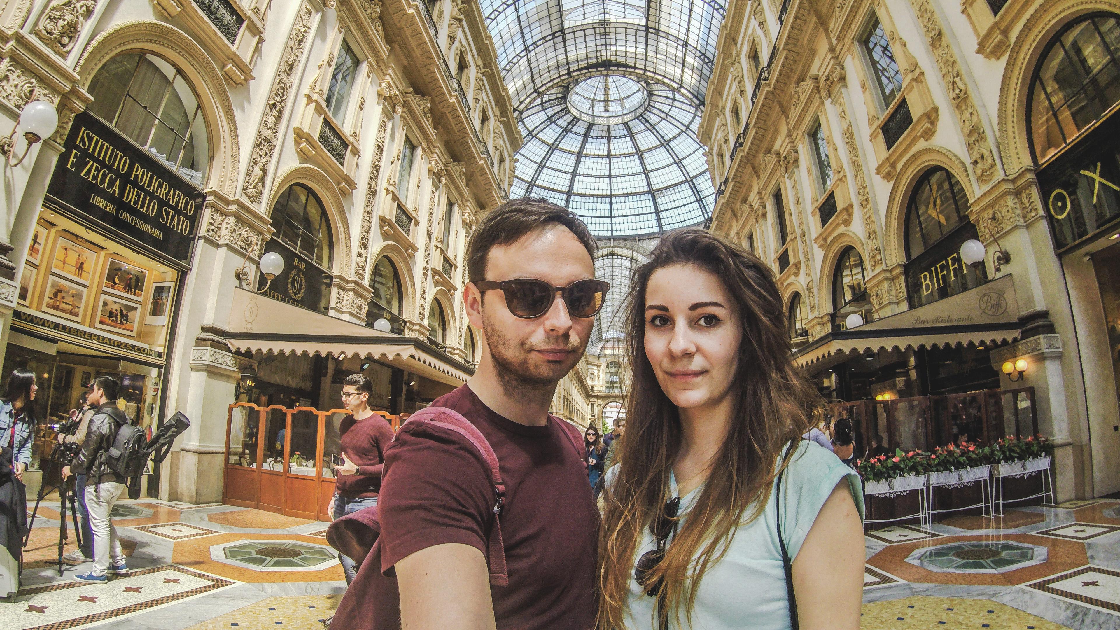 Milano (35)