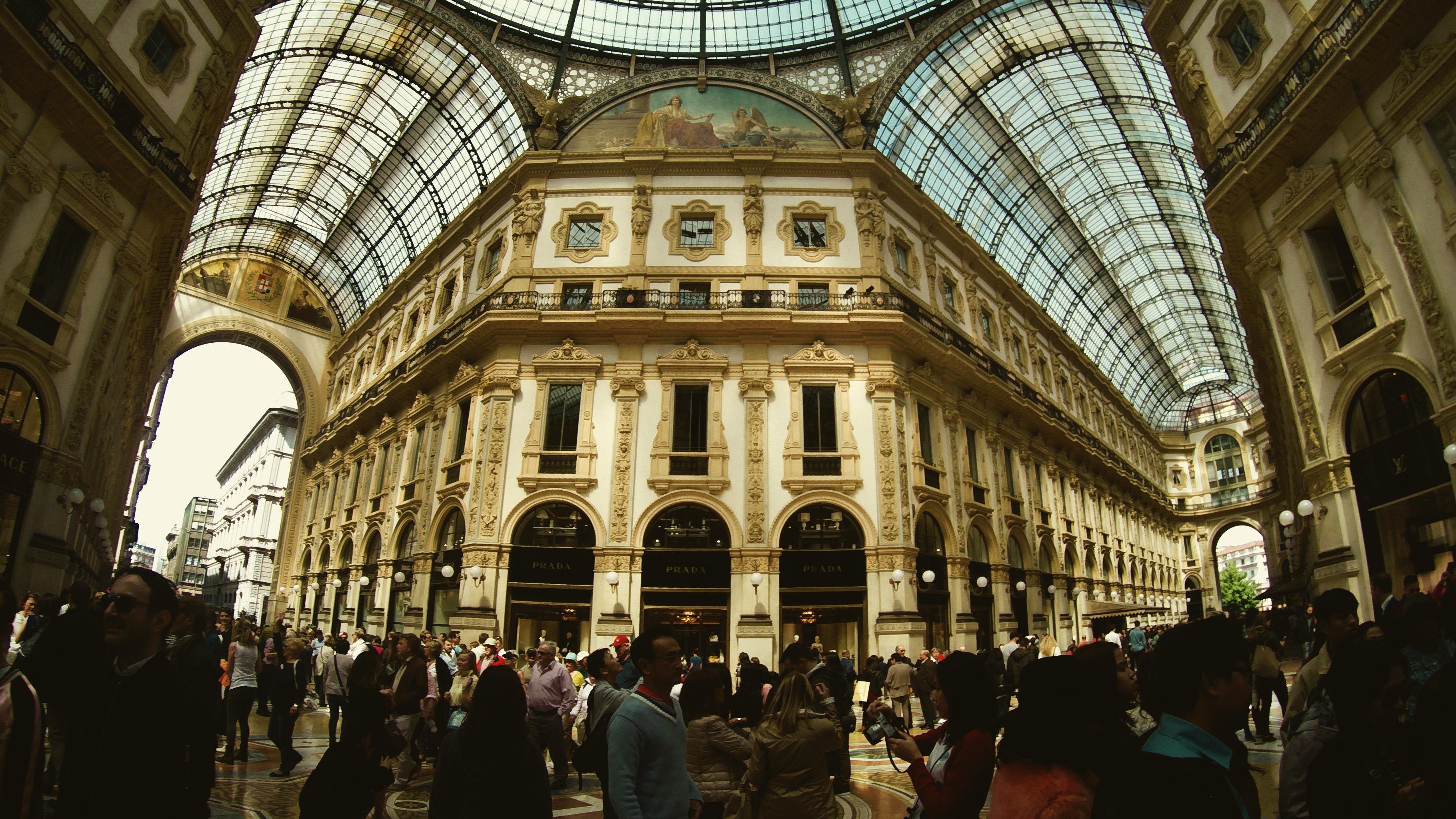 Milano (36)