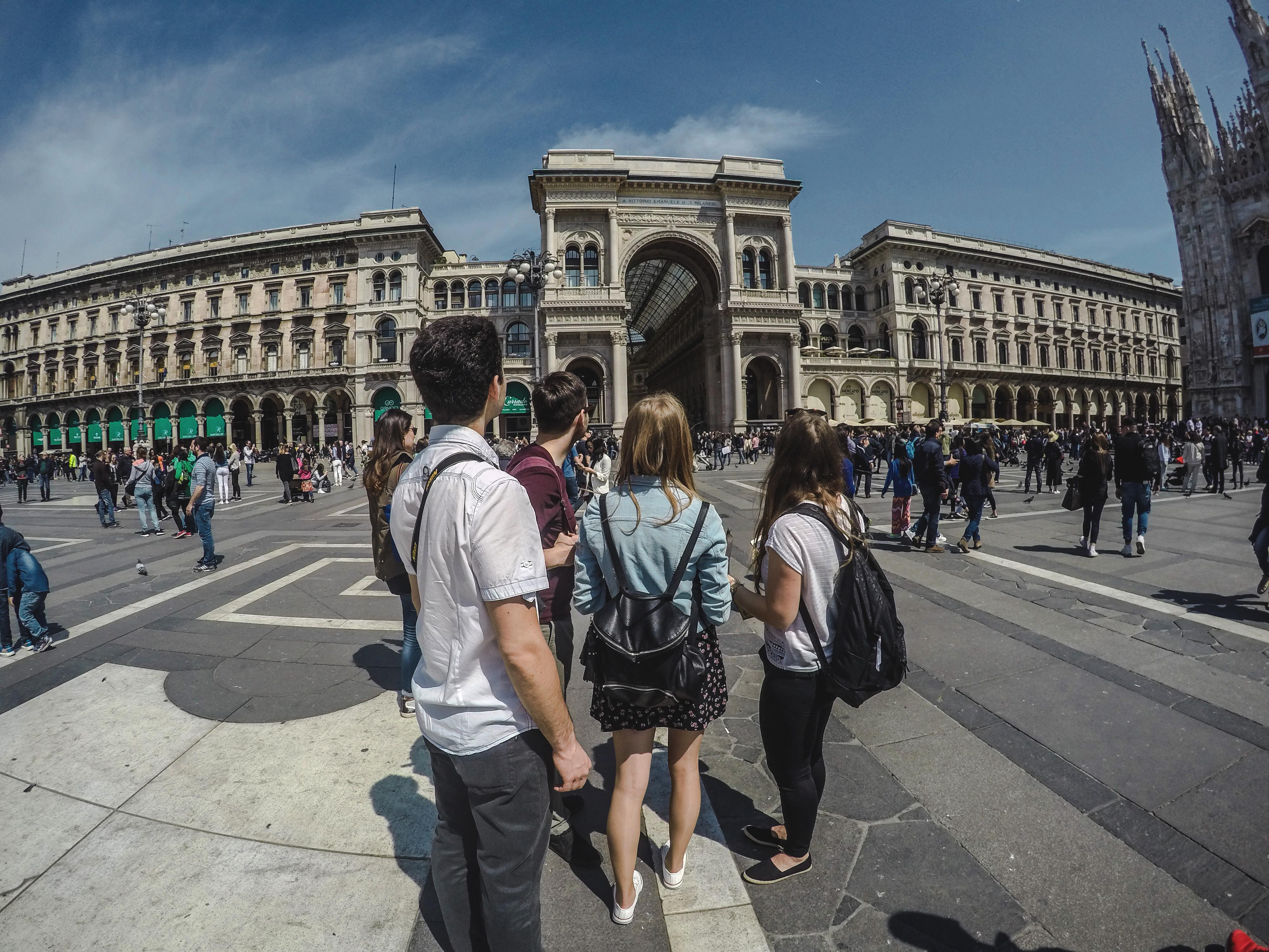 Milano (39)