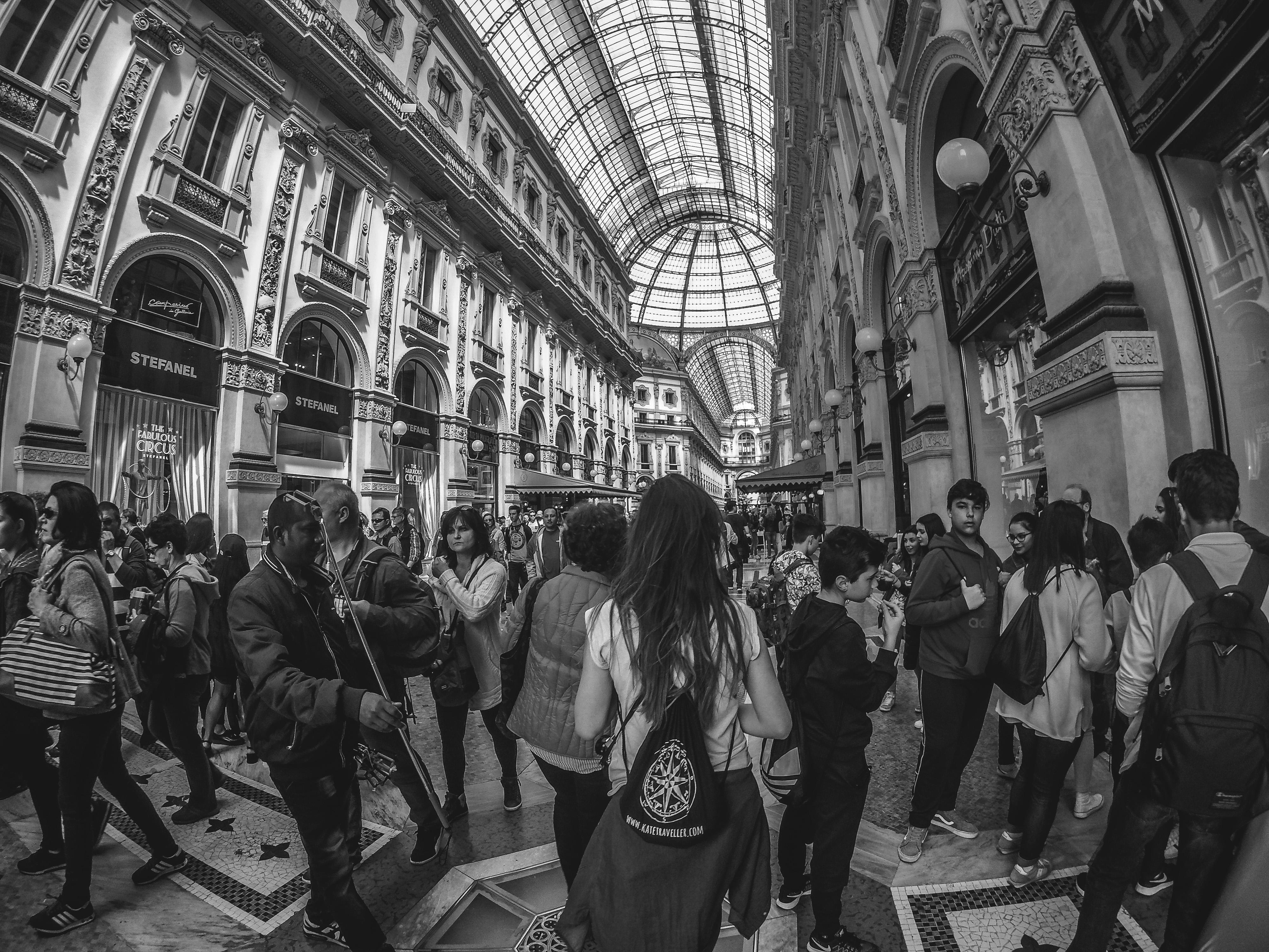 Milano (42)