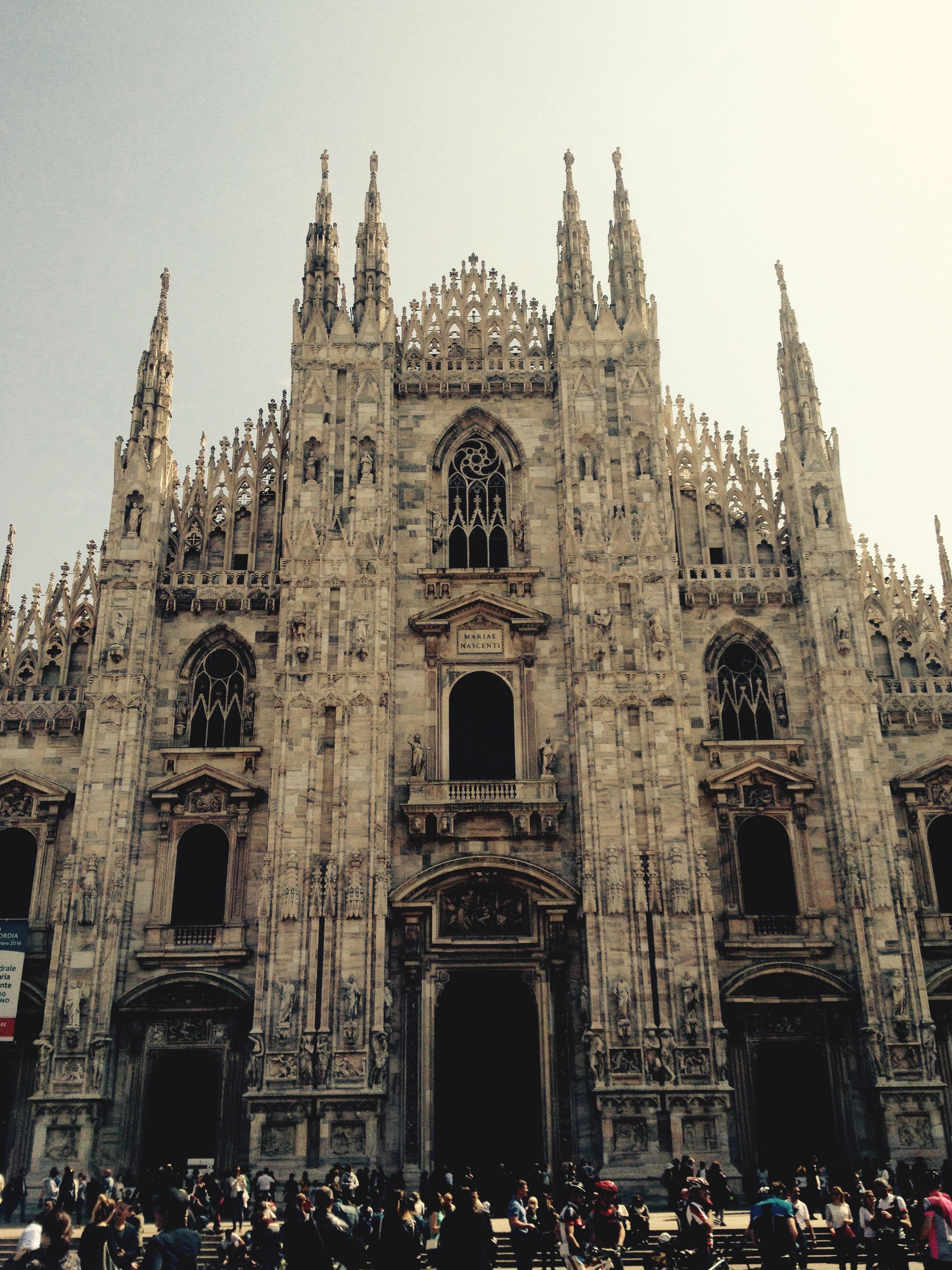 Milano (47)
