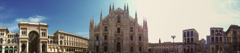 Milano (48)